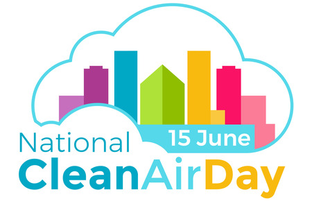 Greater Manchester celebrates the UK's first Clean Air Day